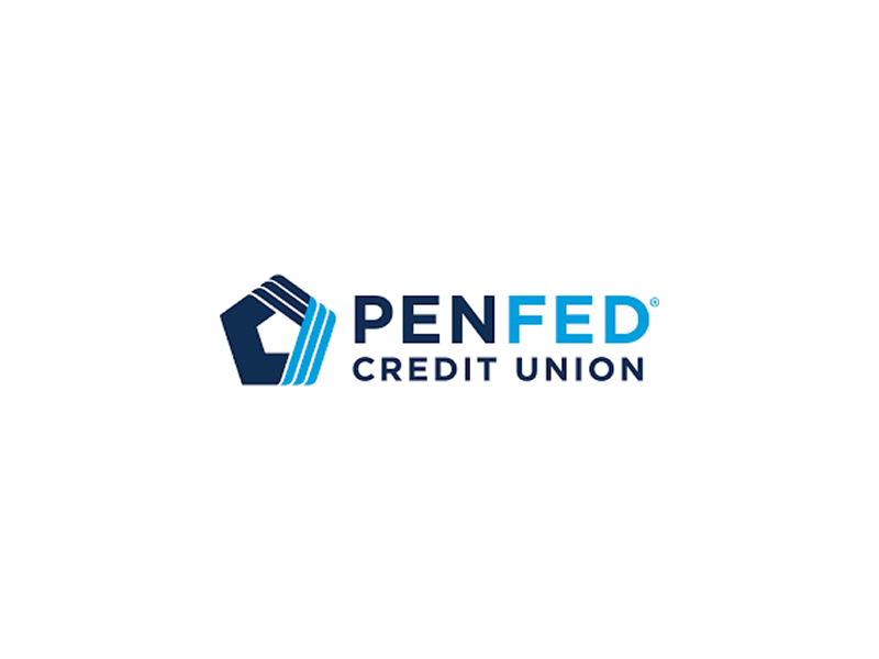 Pentagon Federal Credit Union